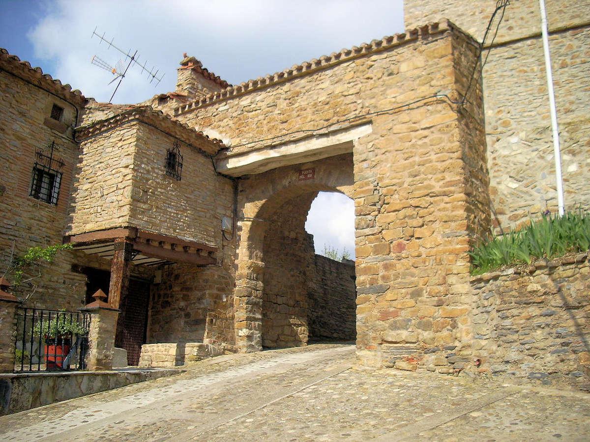 puerta-de-río-yanguas