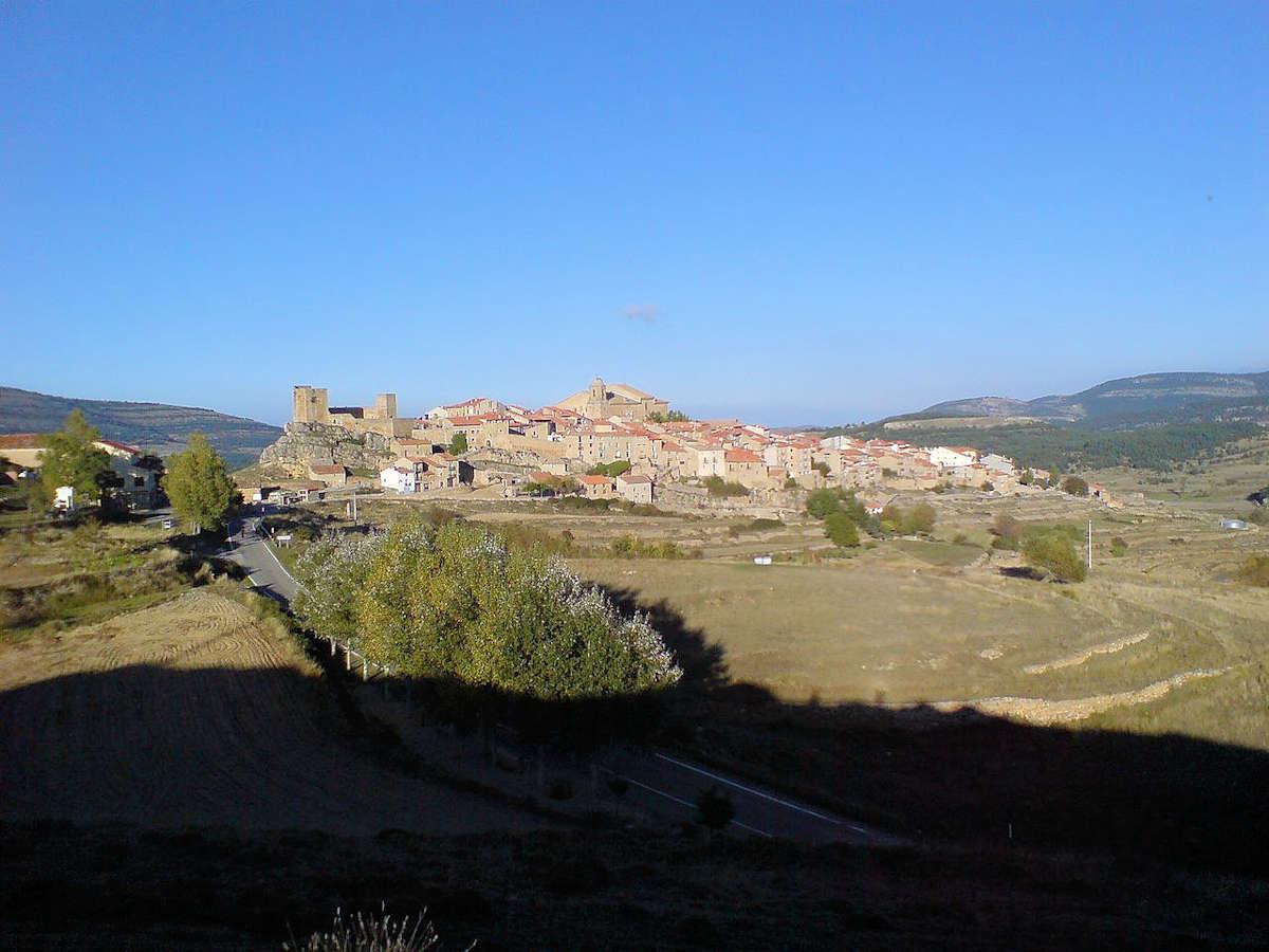 portalico-puertomingalvo-teruel