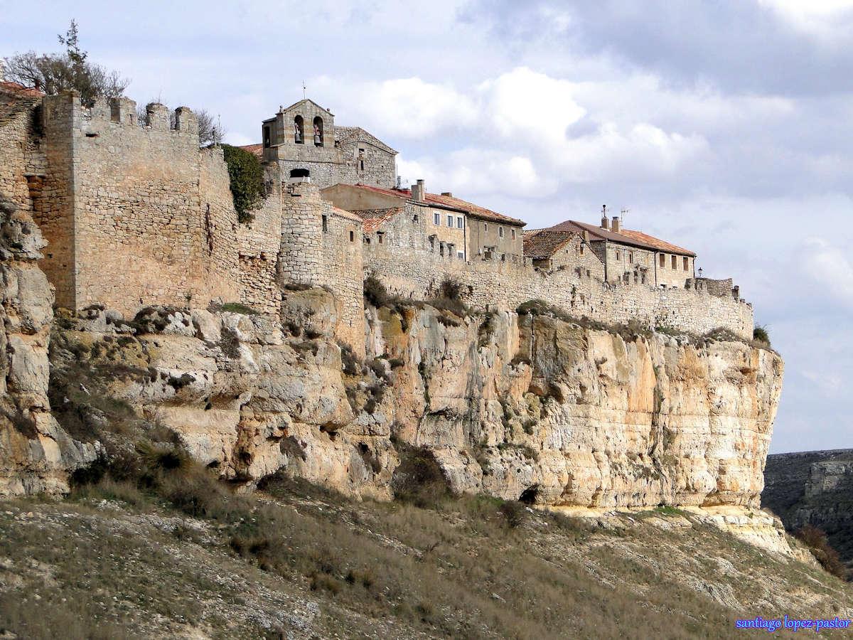 murallas-pueblo-de-rello-soria