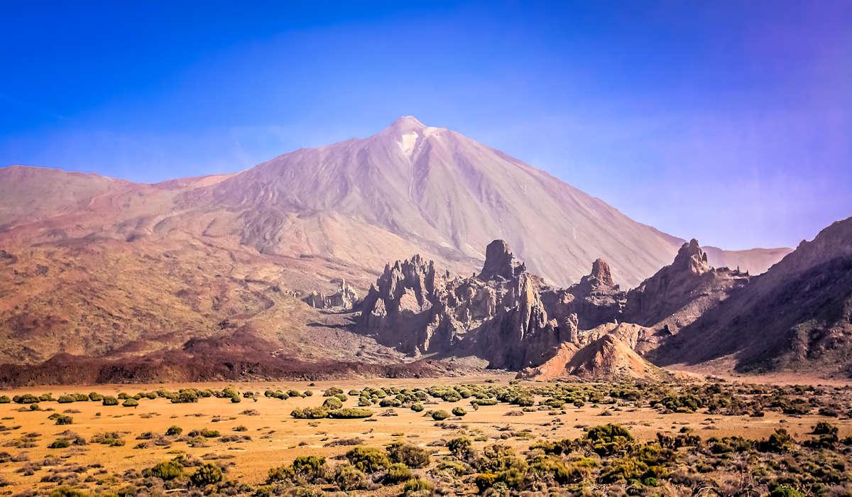 SANTIAGO DEL TEIDE-Pueblos más bonitos de Tenerife