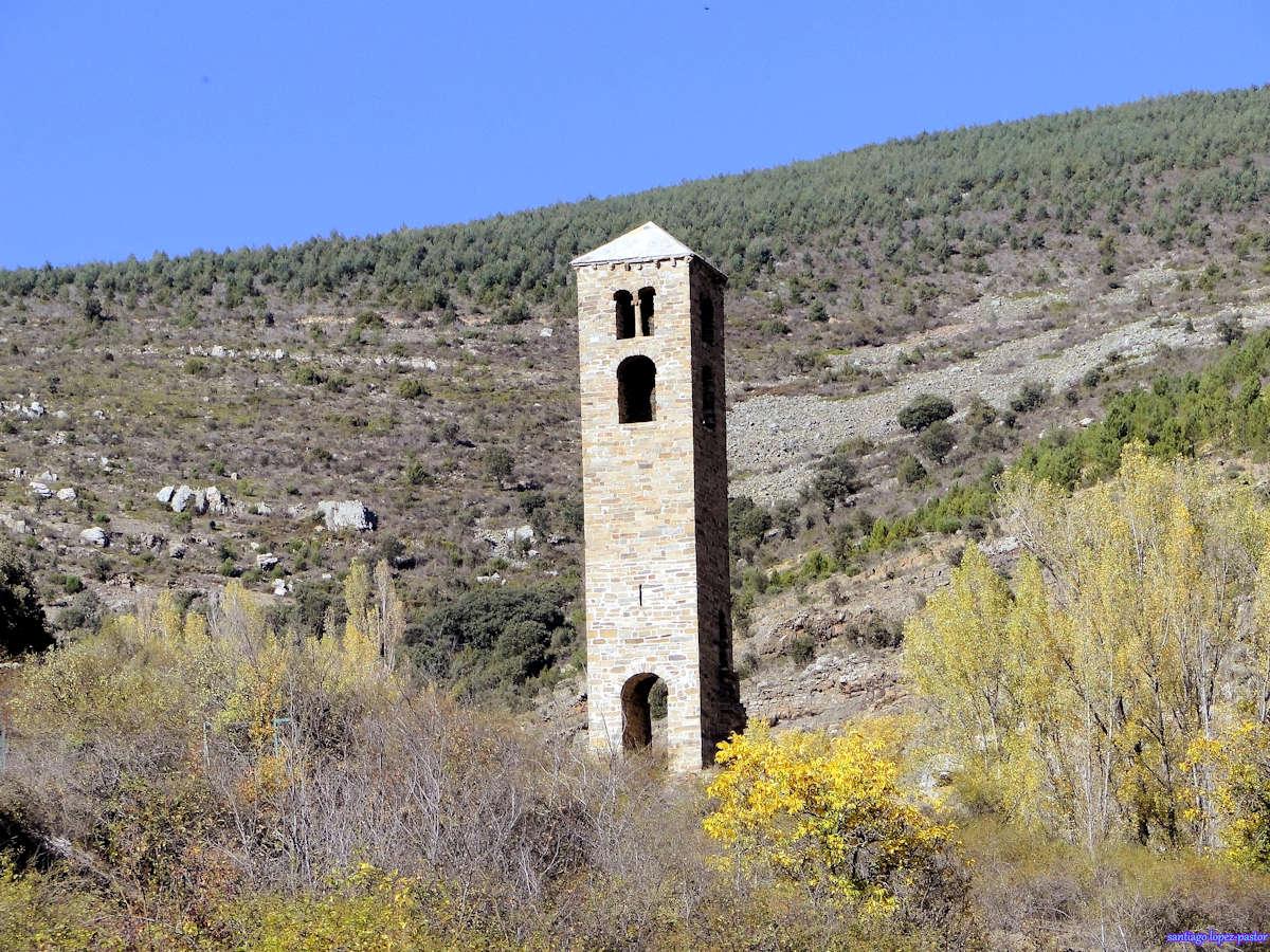 iglesia-san-lorenzo-yanguas-soria