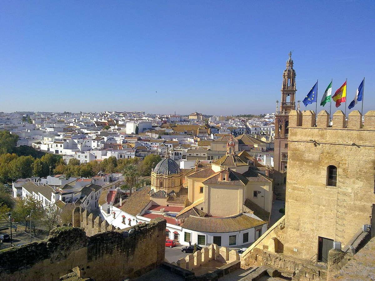 pueblos-de-sevilla-carmona-plaza-abastos