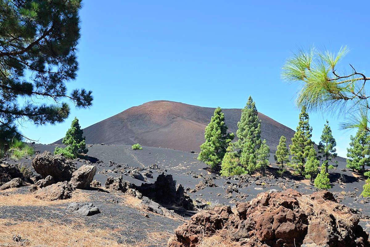 volcan-chinyero-santiago-del-teide-tenerife