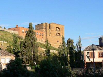 BENAVENTE-Pueblos más bonitos de Zamora