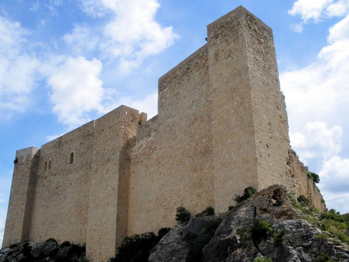 castillo-miravet-tarragona