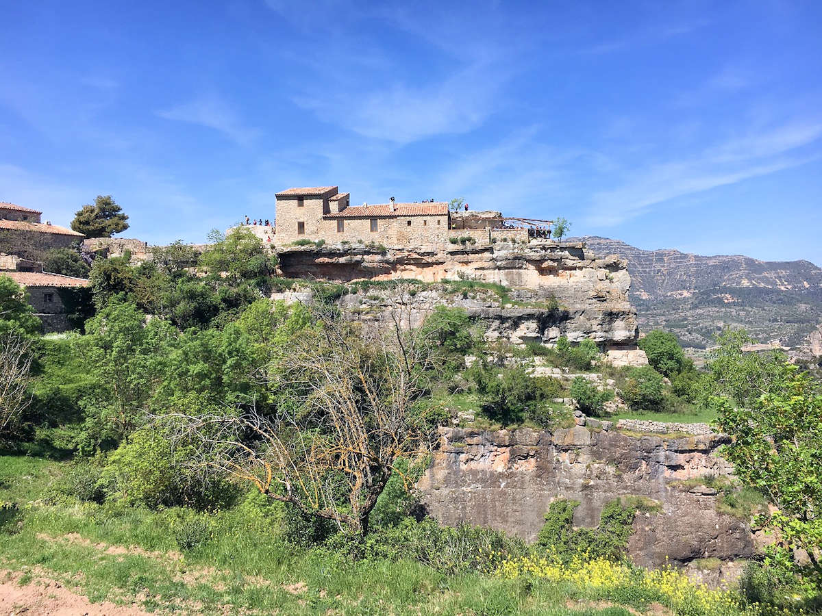 castillo-de-siurana-tarragona