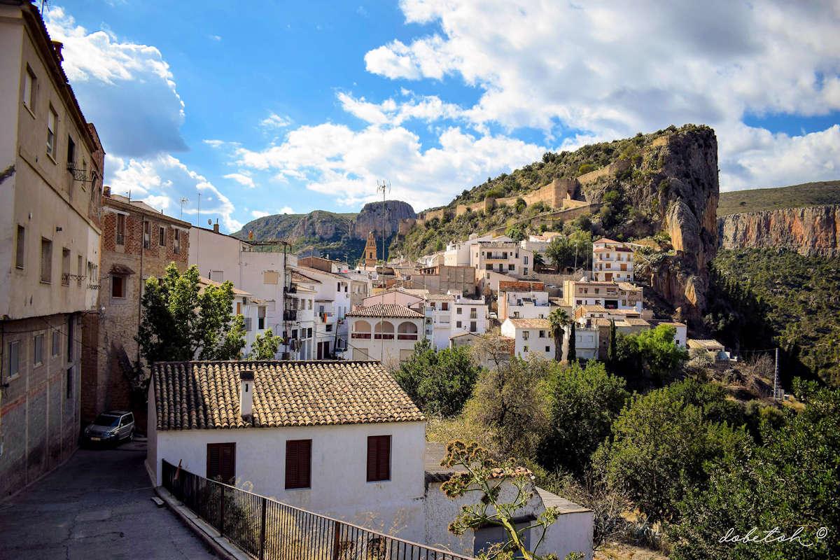 visitar-pueblos-de-valencia-chulilla