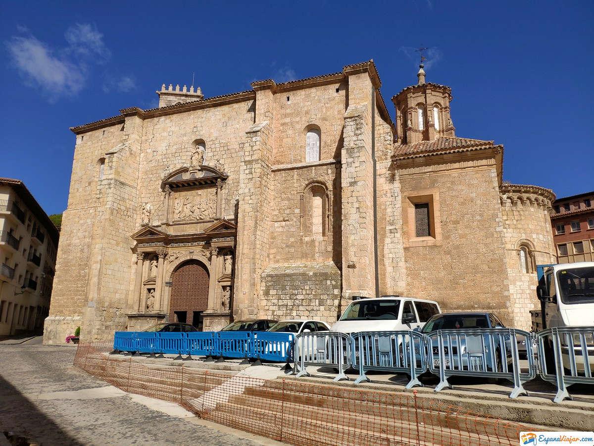 Palacio-Gil-Bernabe-Daroca