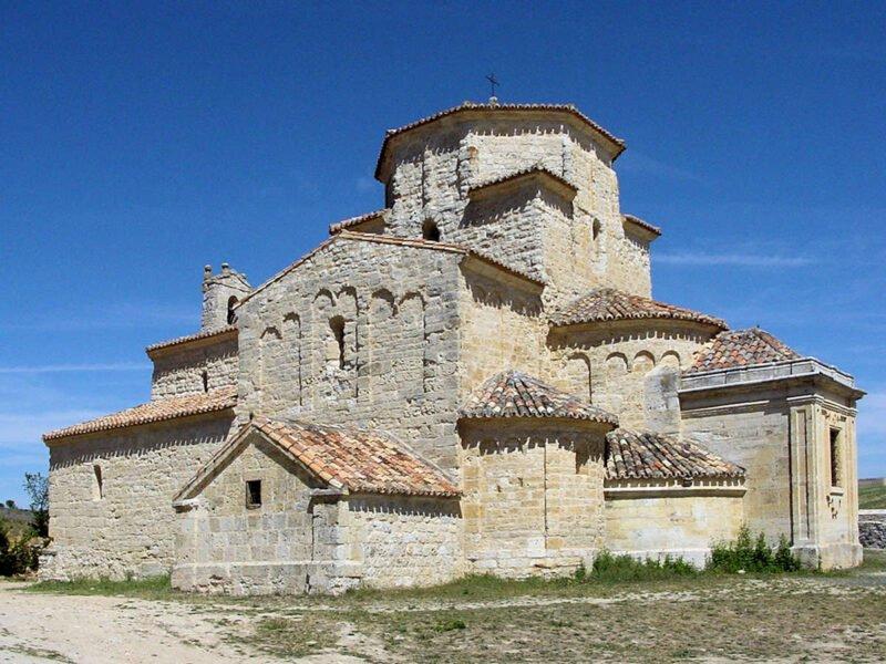 Ermita Nuestra Señora de la Anunciada