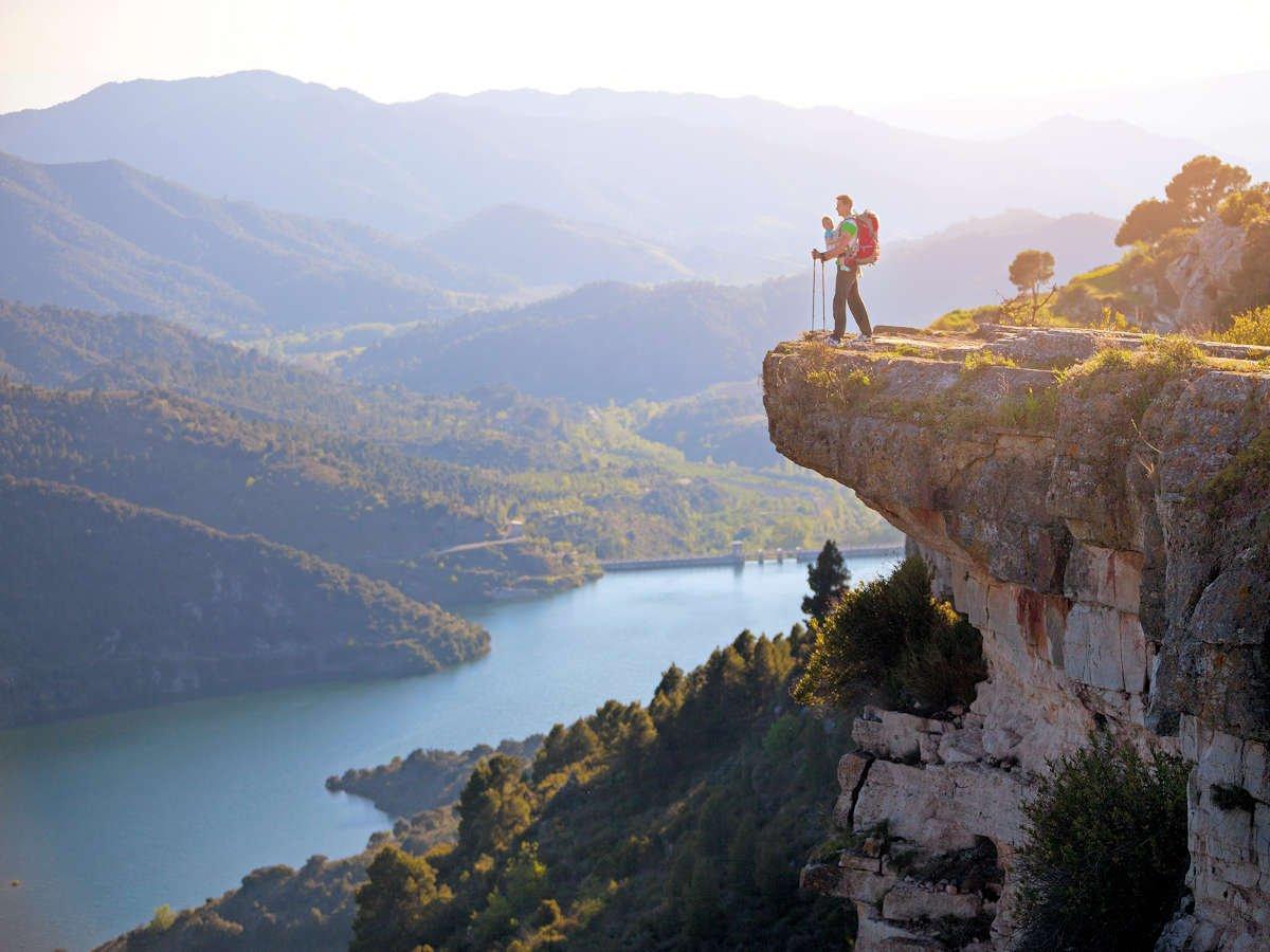 Toll-de-la-Palla-pueblos-de-Tarragona