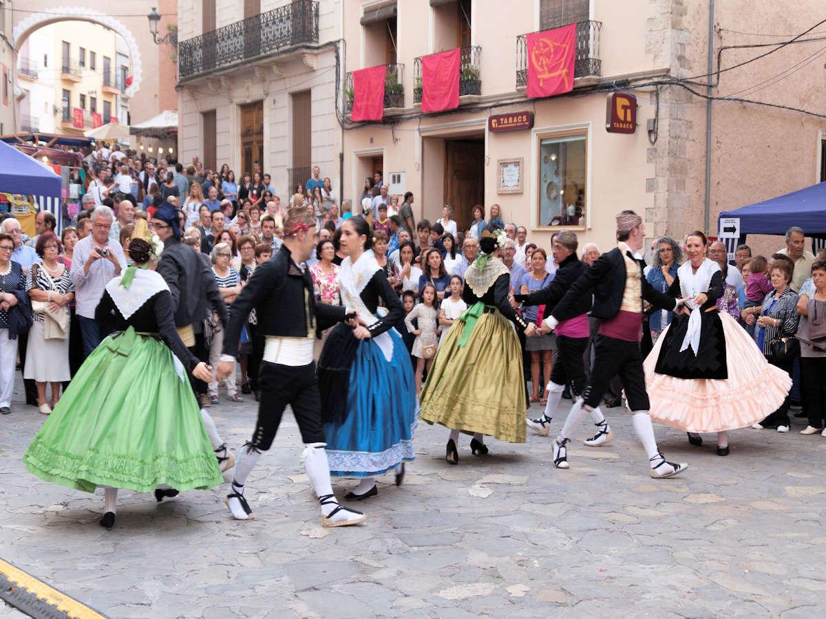 festividades-pueblos-de-valencia