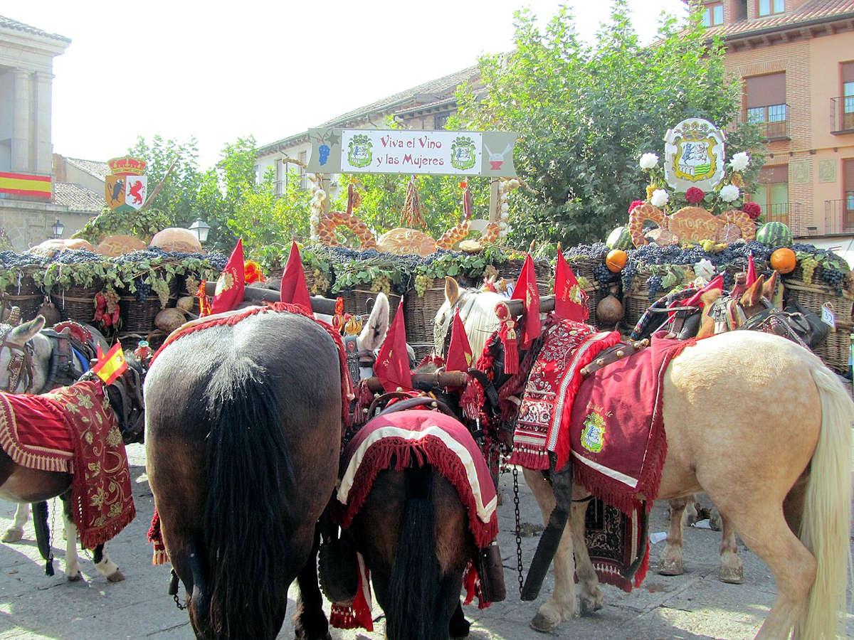 festividades-pueblos-de-zamora