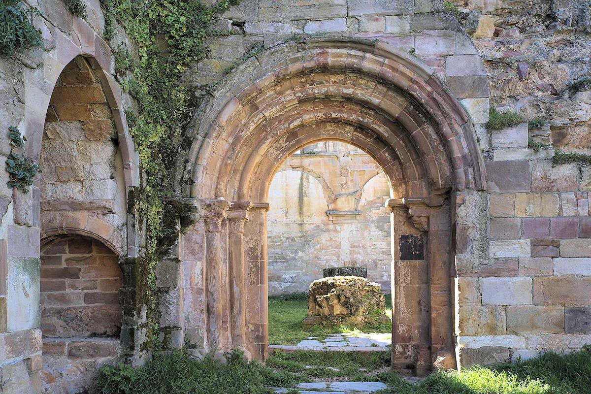 conjunto-monumental-monasterio.moruela