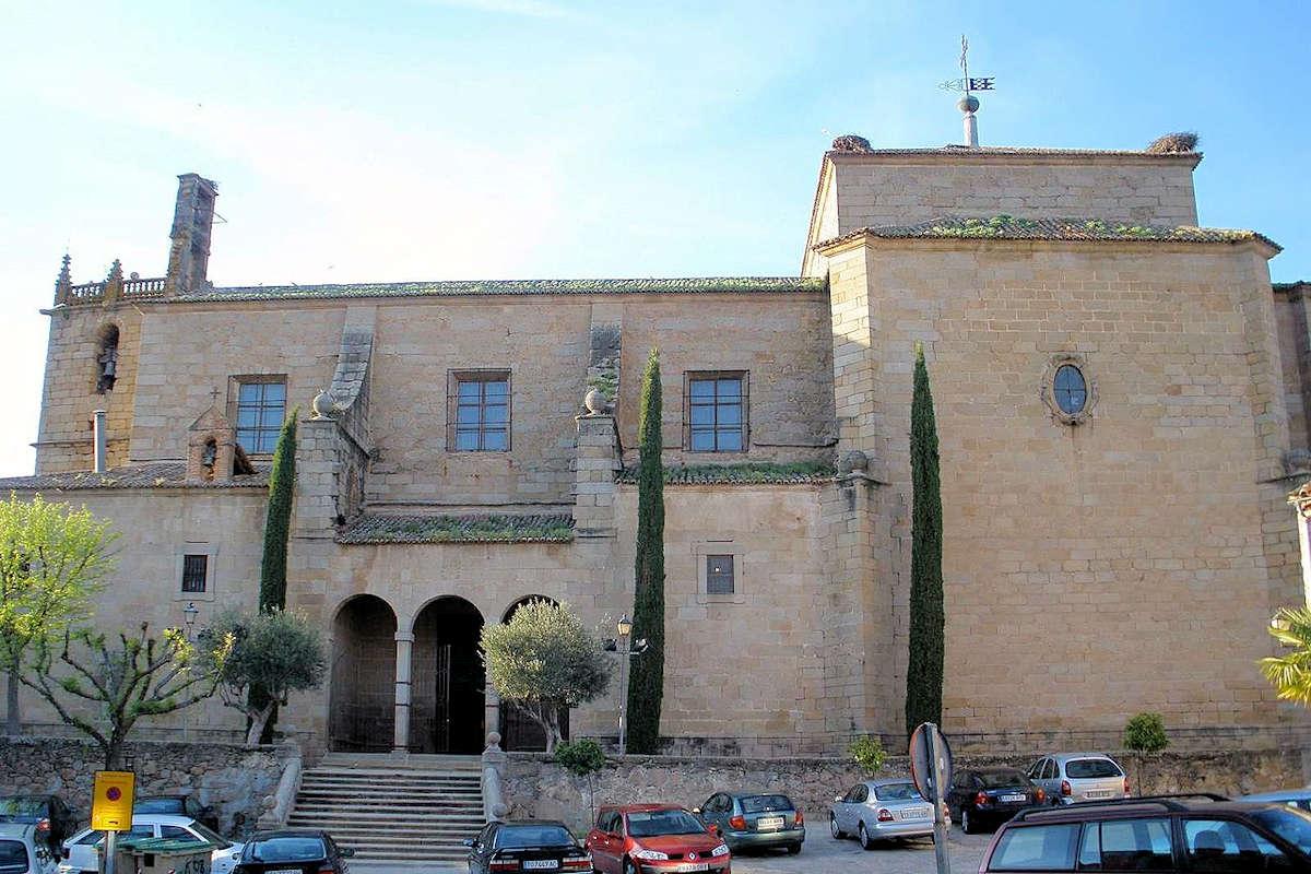 Parroquia-La-Asunción-Oropesa-Toledo