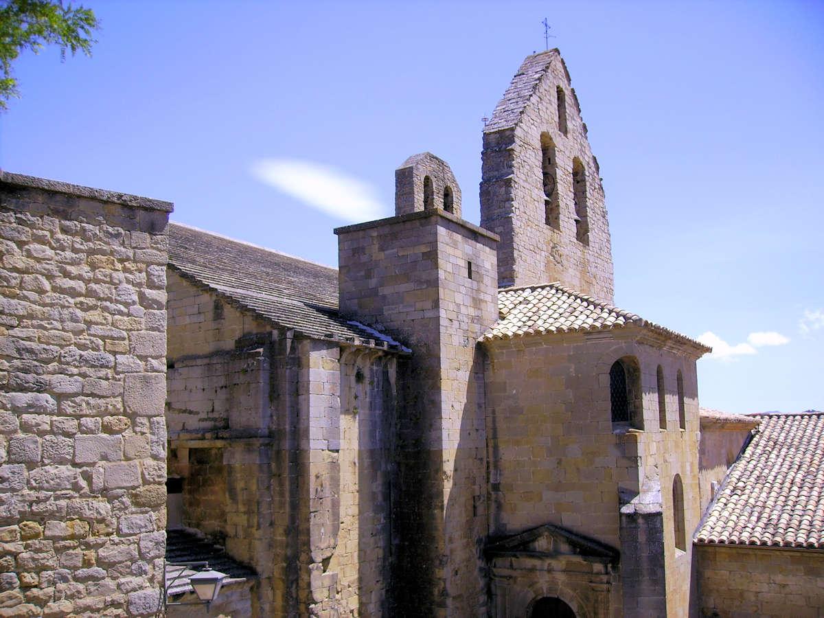 iglesia-san-esteban-sos-de-rey-católico