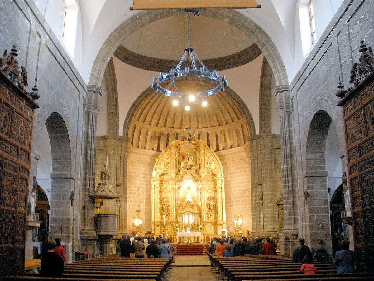 Monasterio-del-Santsimo-Cristo-de-las-Misericordias-pueblos-de-Toledo