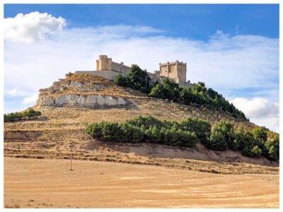 PEÑAFIEL-Pueblos más bonitos de Valladolid