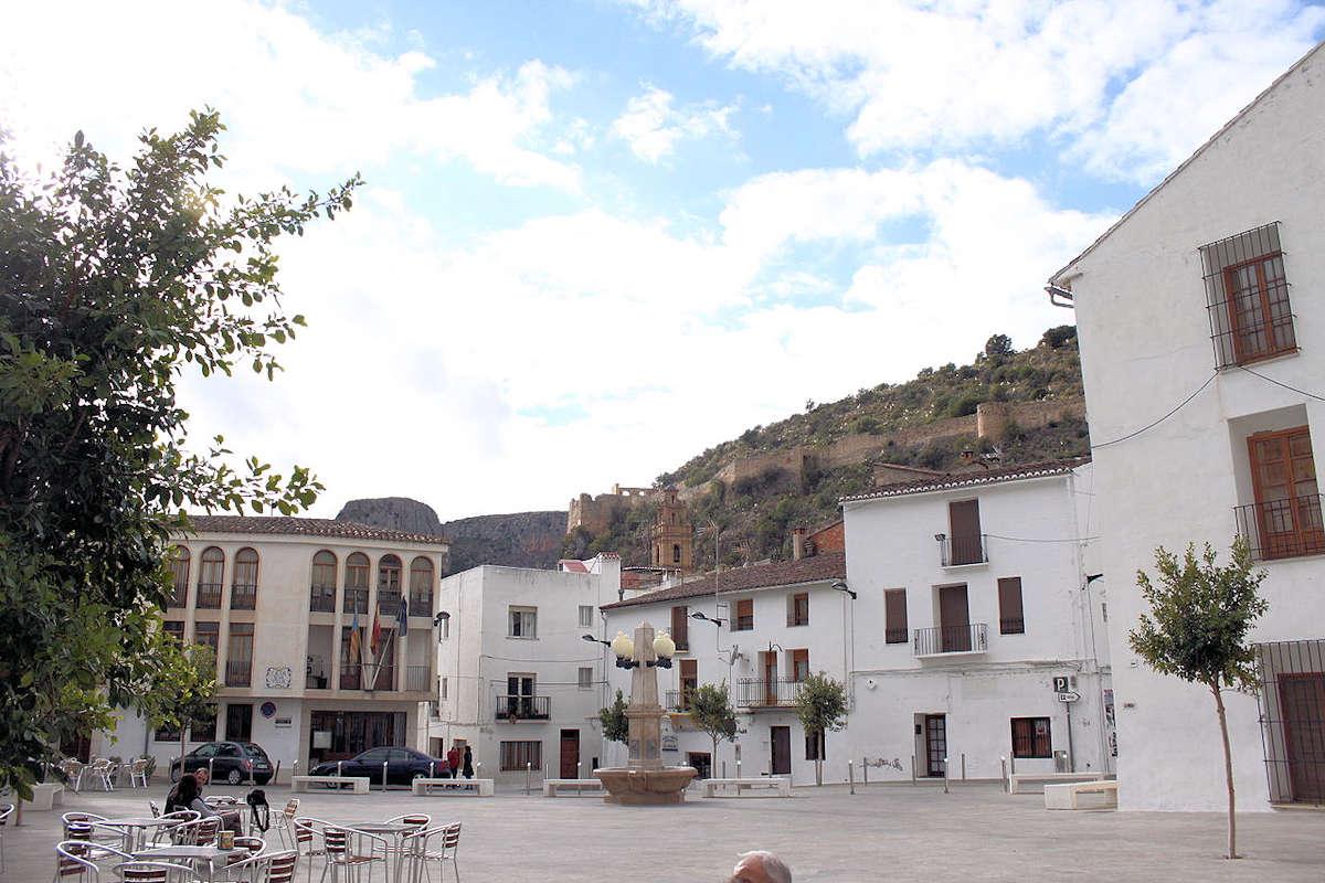 Ermita-de-Santa-Barbara-pueblos-de-Valencia