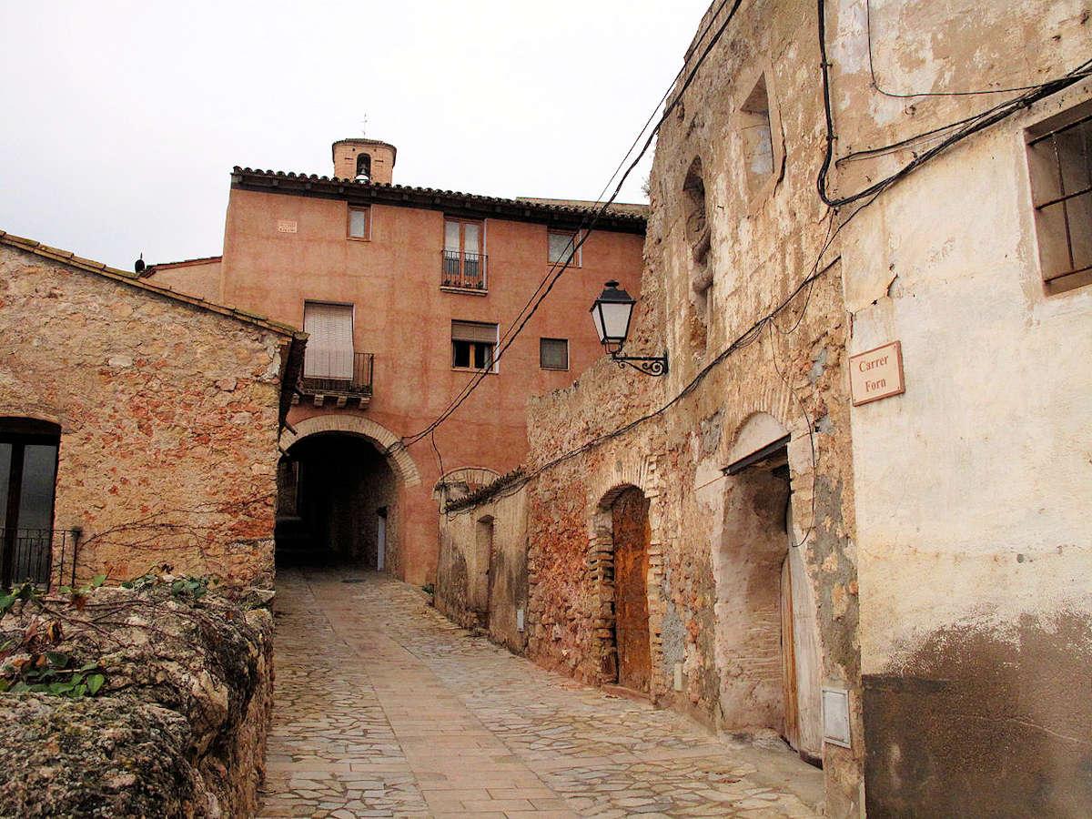 Portal-del-Motxo-Miravet-Tarragona