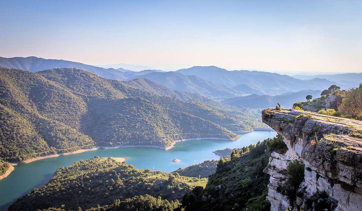 escalada-senderismo-roca-de-La-Trona-Tarragona