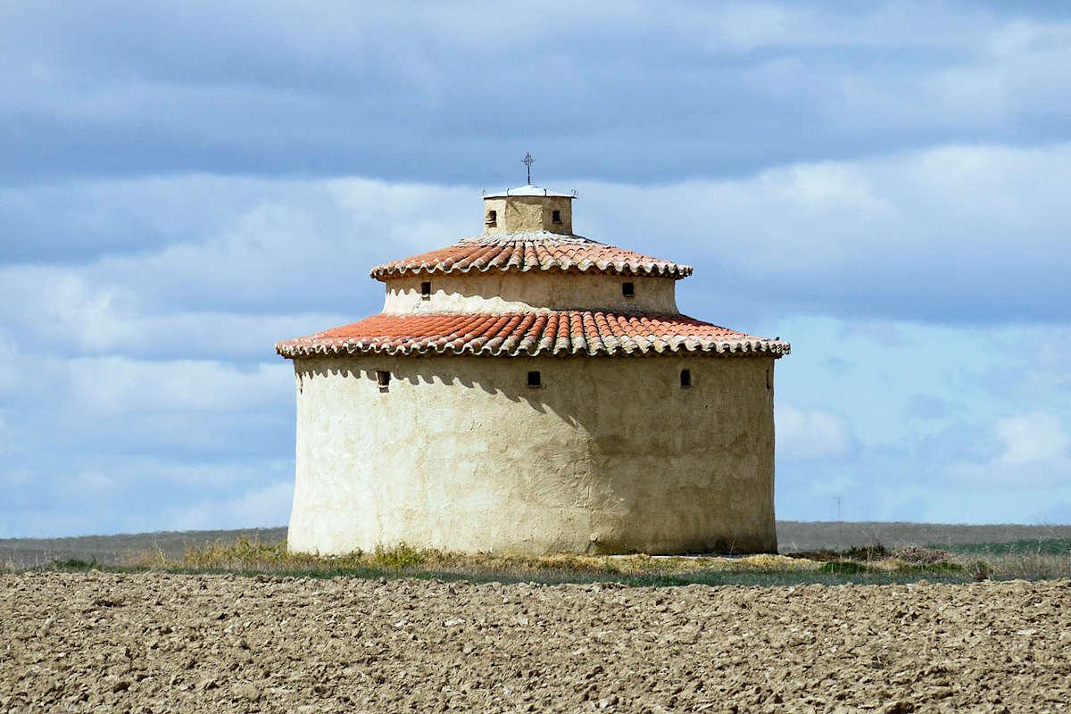 iglesia-romanica-granja-de-moreuela-zamora