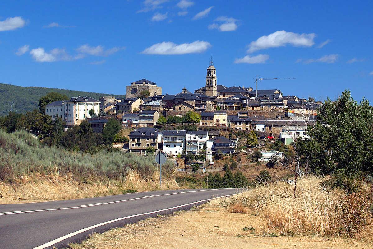 visitar-pueblos-de-Zamora-Puebla-de-Sanabria