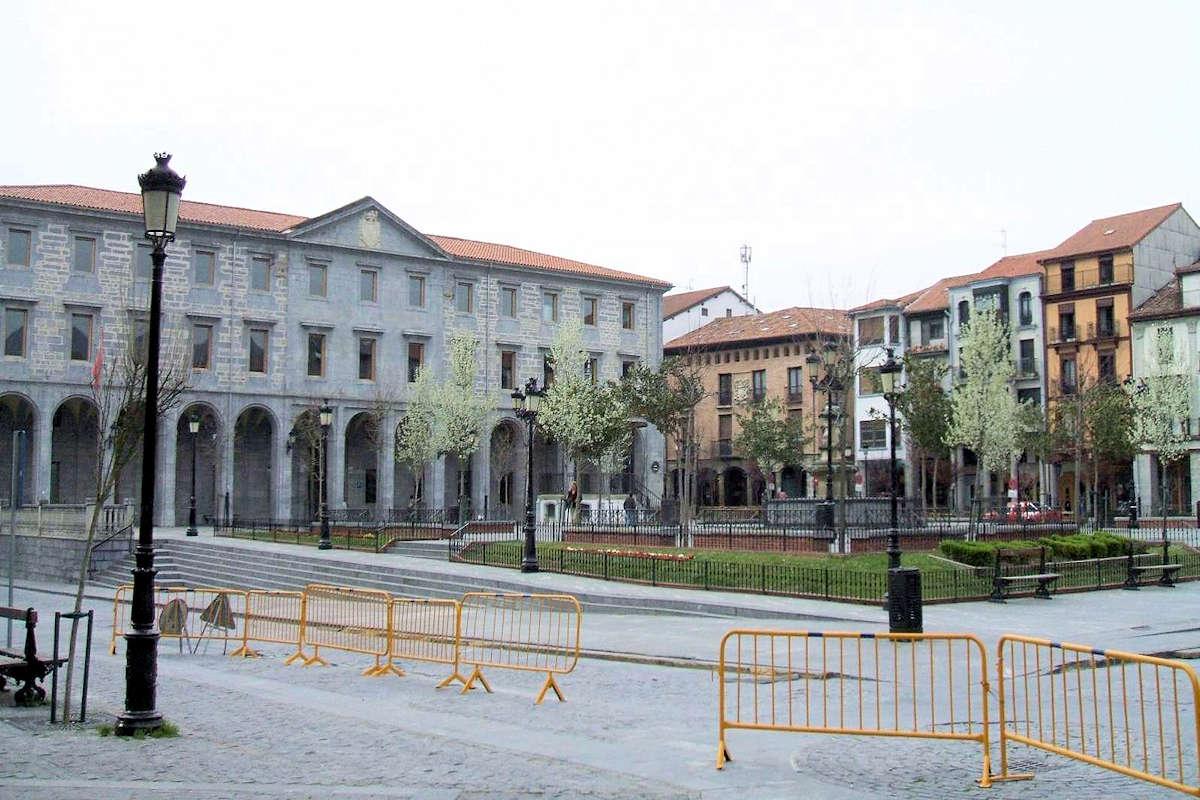 edificio-de-la-Aduana-Orduña
