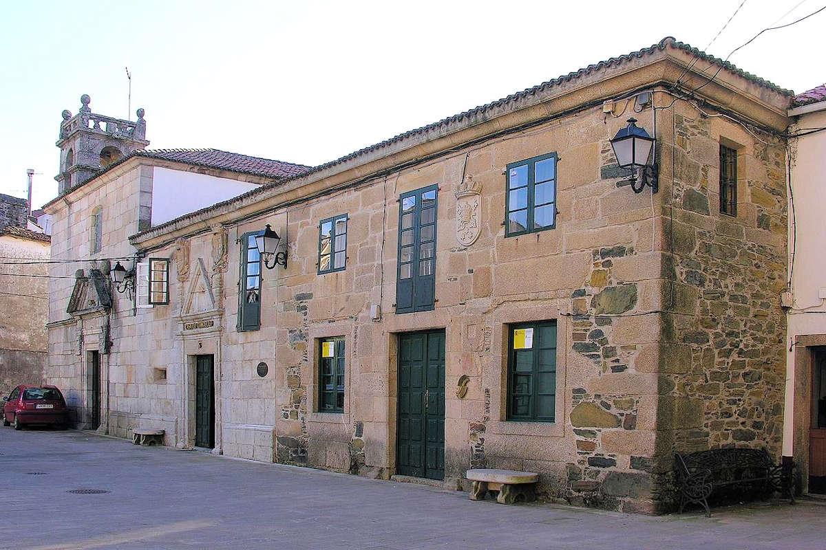 Obra-Pía-de-San-Antón-Melide-A-Coruña