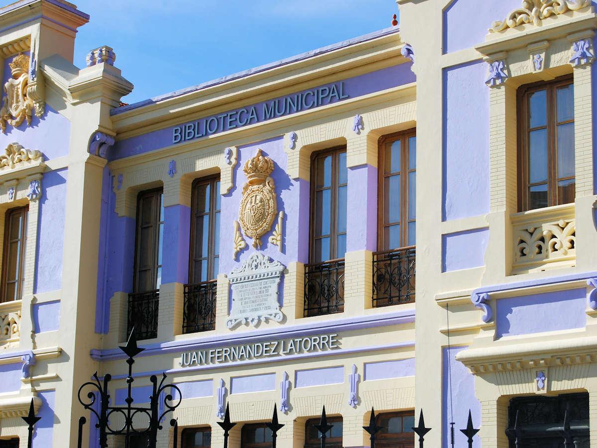 Museo-Ortegalia-Ortigueira-A-Coruña
