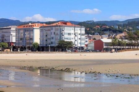 CEDEIRA-Pueblos más bonitos de A Coruña
