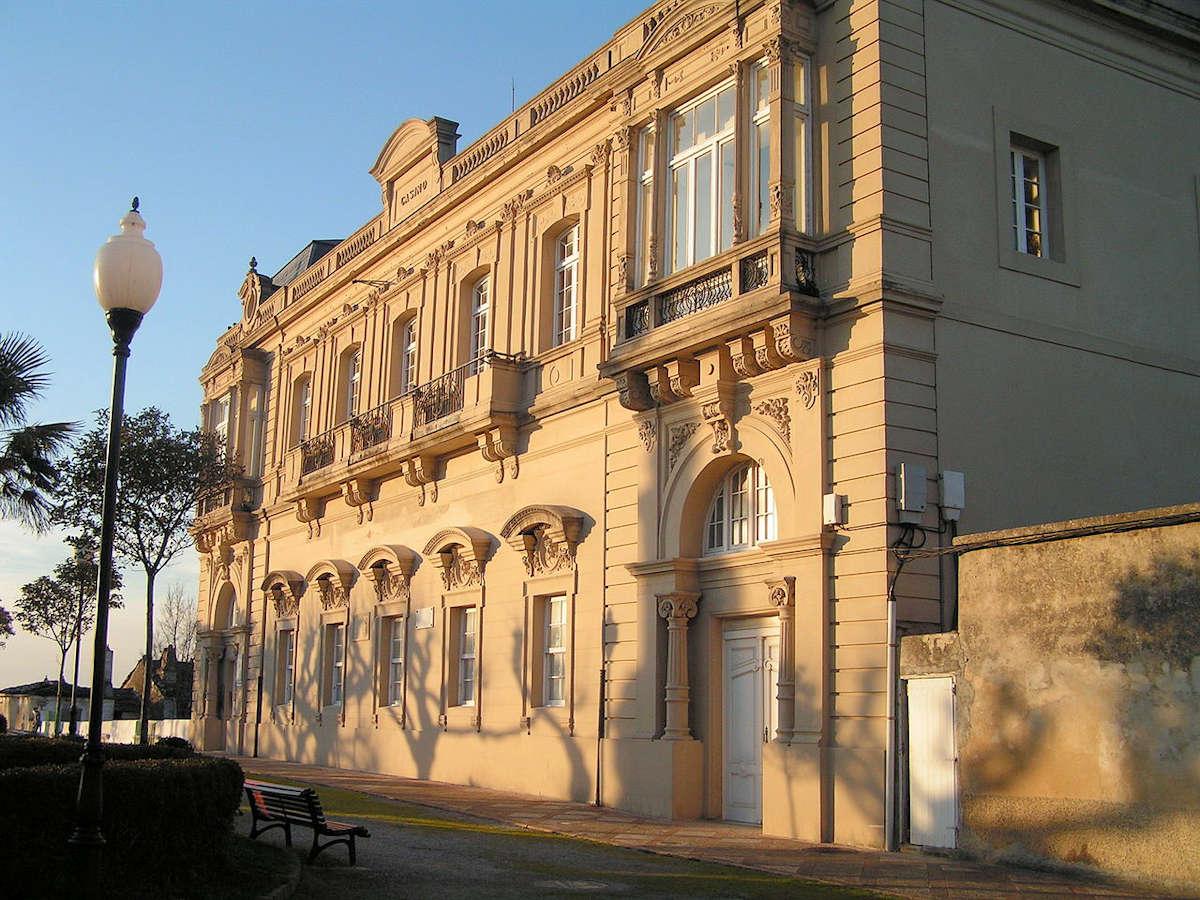puerto-maritimo-castropol-asturias