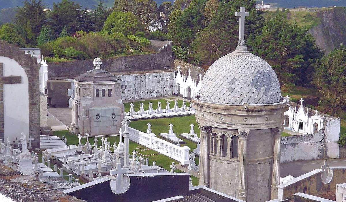 cementerio-luarca-asturias