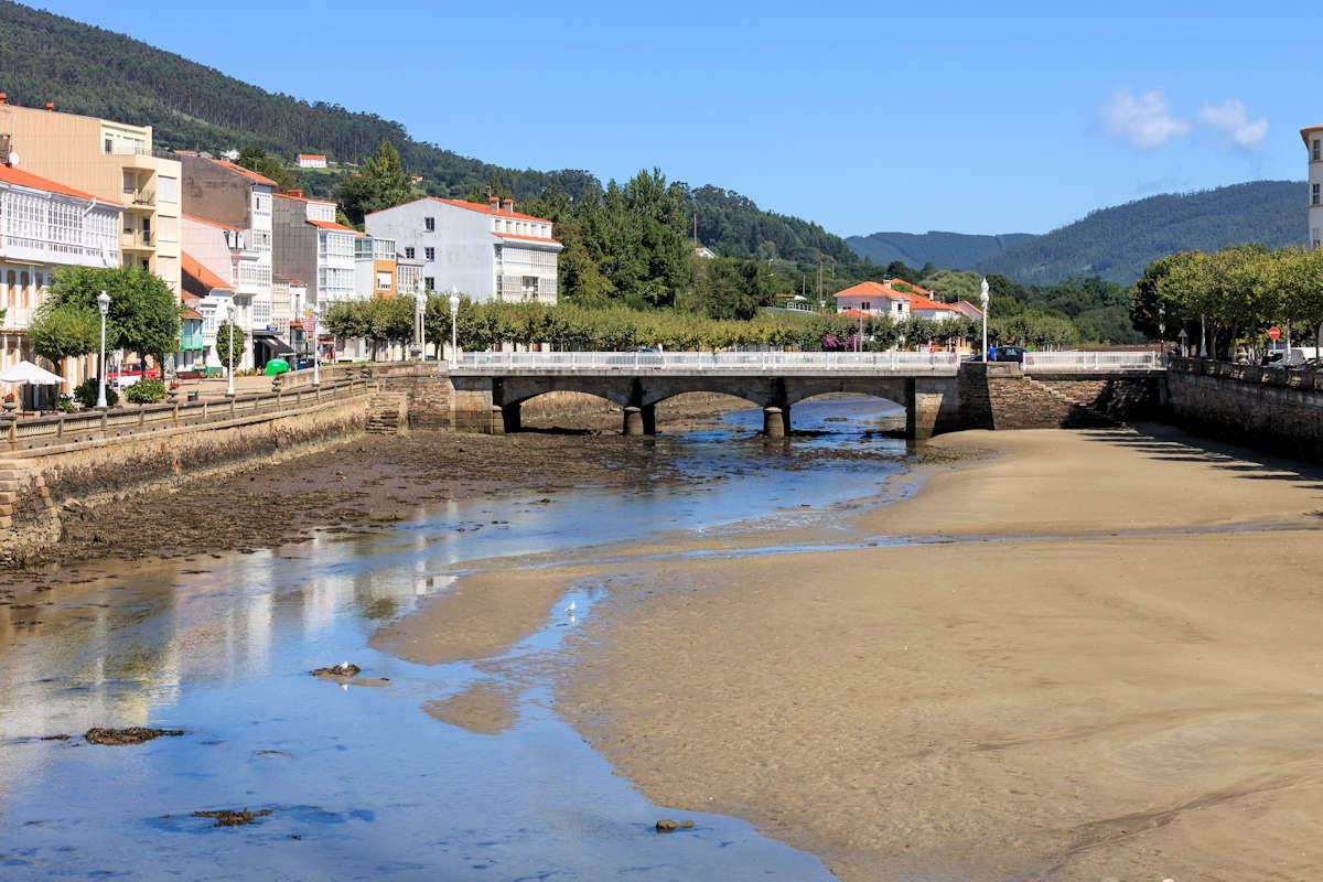 visitar-Cerdeira-A-Coruña