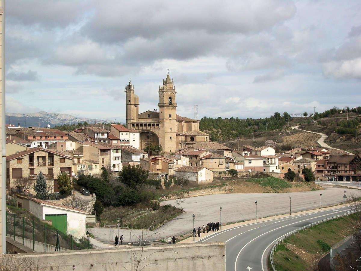 didades-pueblos-de-ávala