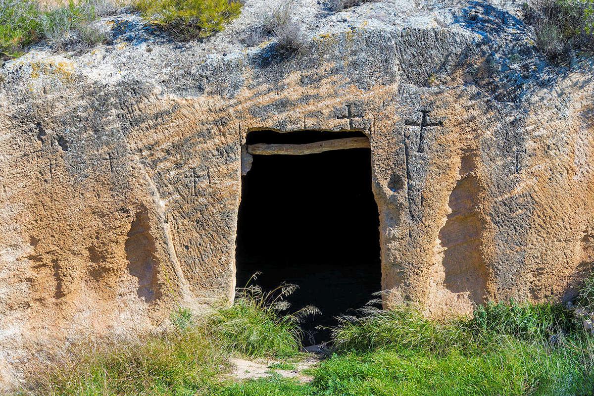 Ermita-del-Calvario-Tobarra-Albacete