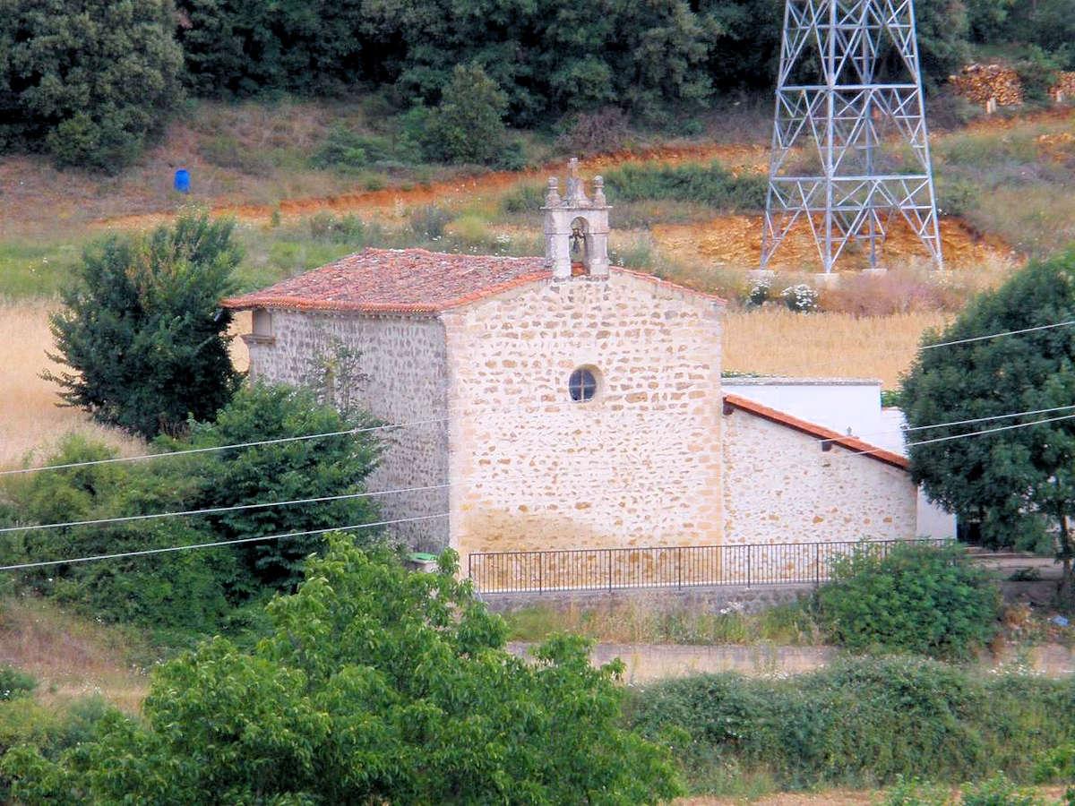 Ermita-de-Nuestra-Señora-del-Campo-Antoñana