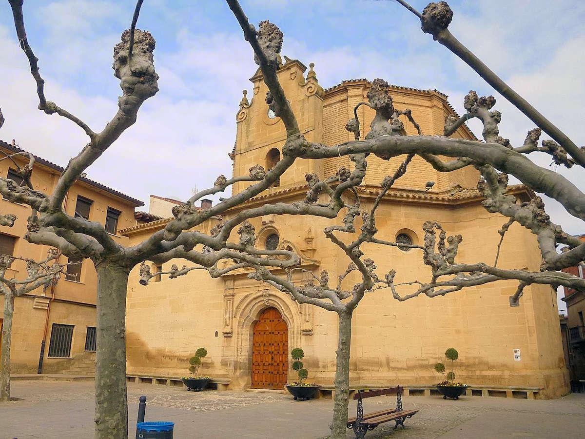 Ermita-de-la-Virgen-de-la-Plaza-Elciego-Älava