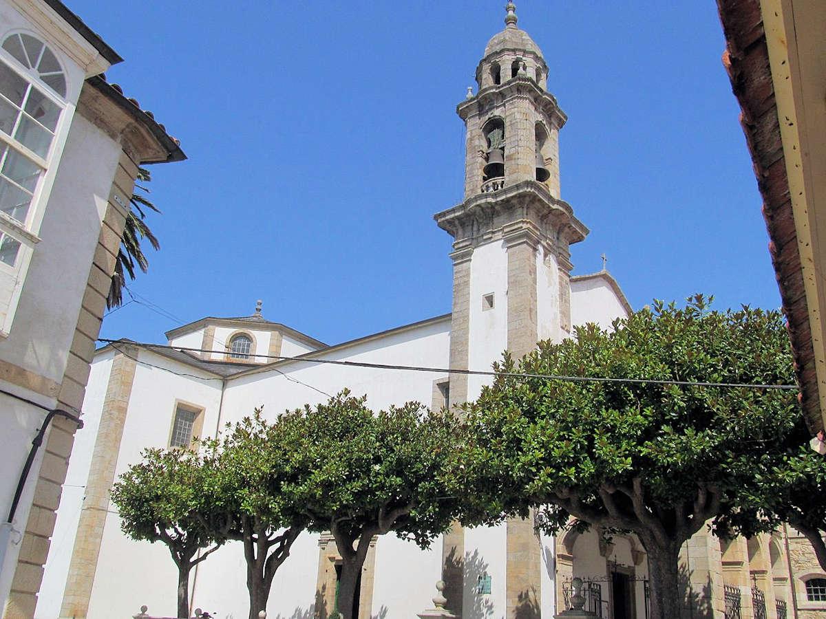 Iglesia-Parroquial-Ortigueira
