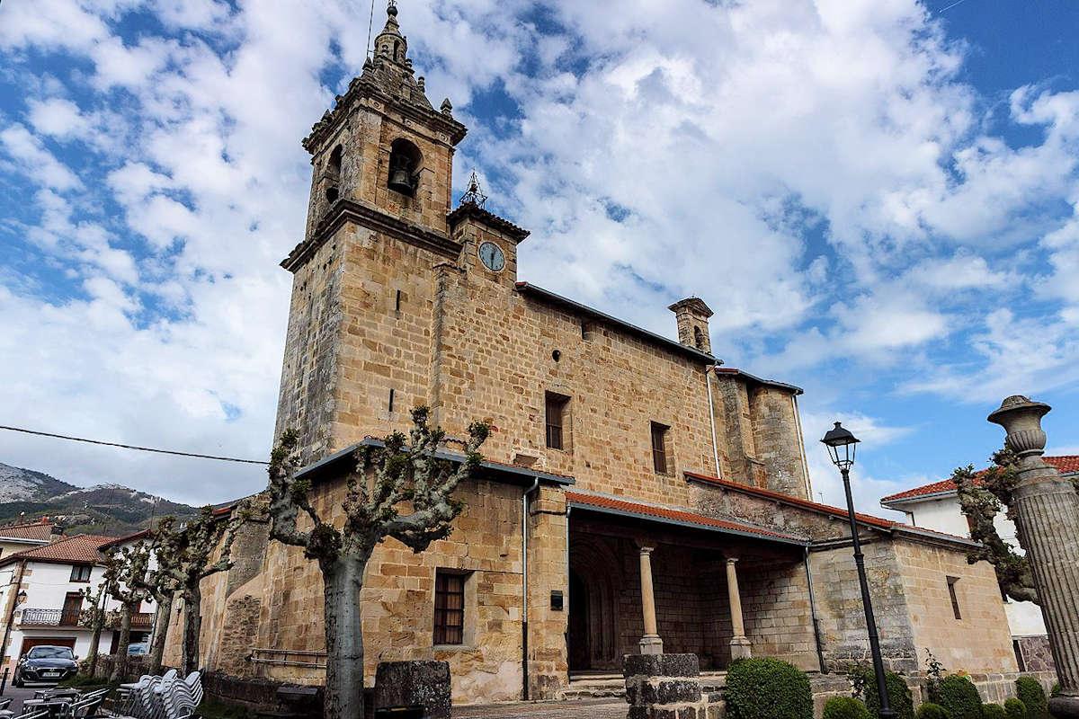 iglesia-de-San-Pedro-Araya