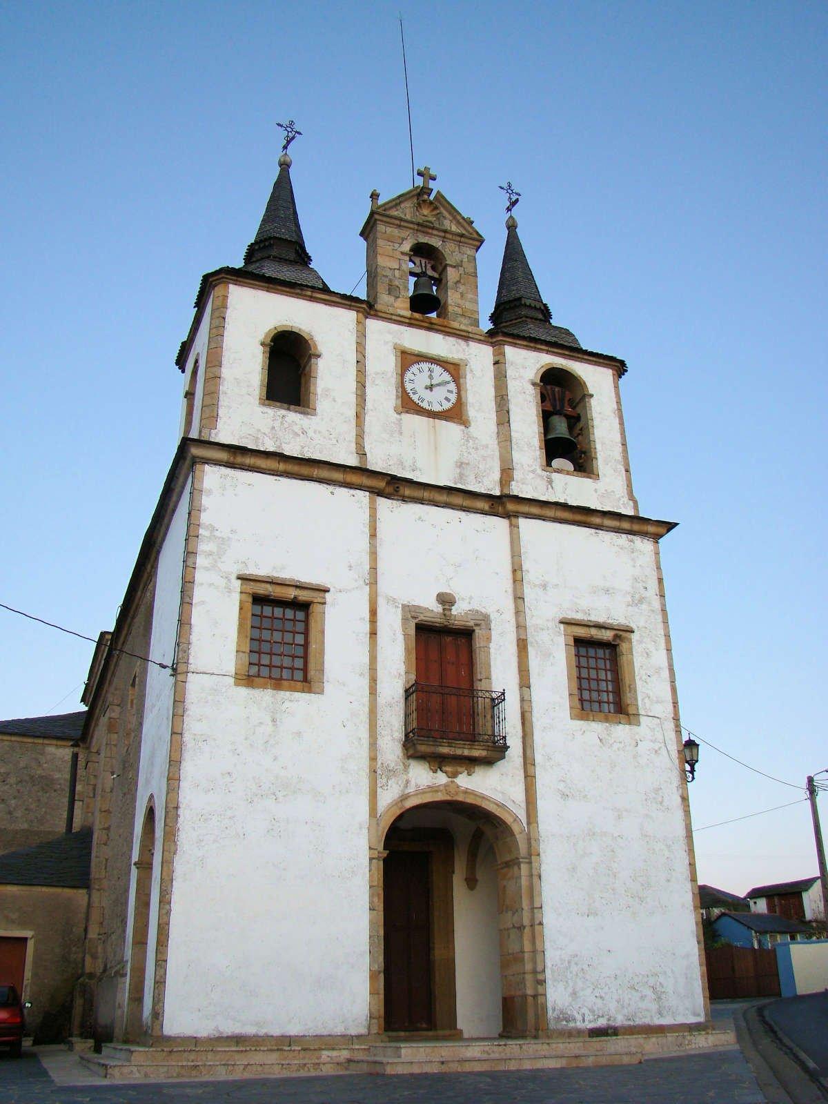 Iglesia-Santa-Marina-Puerto-de-Vega