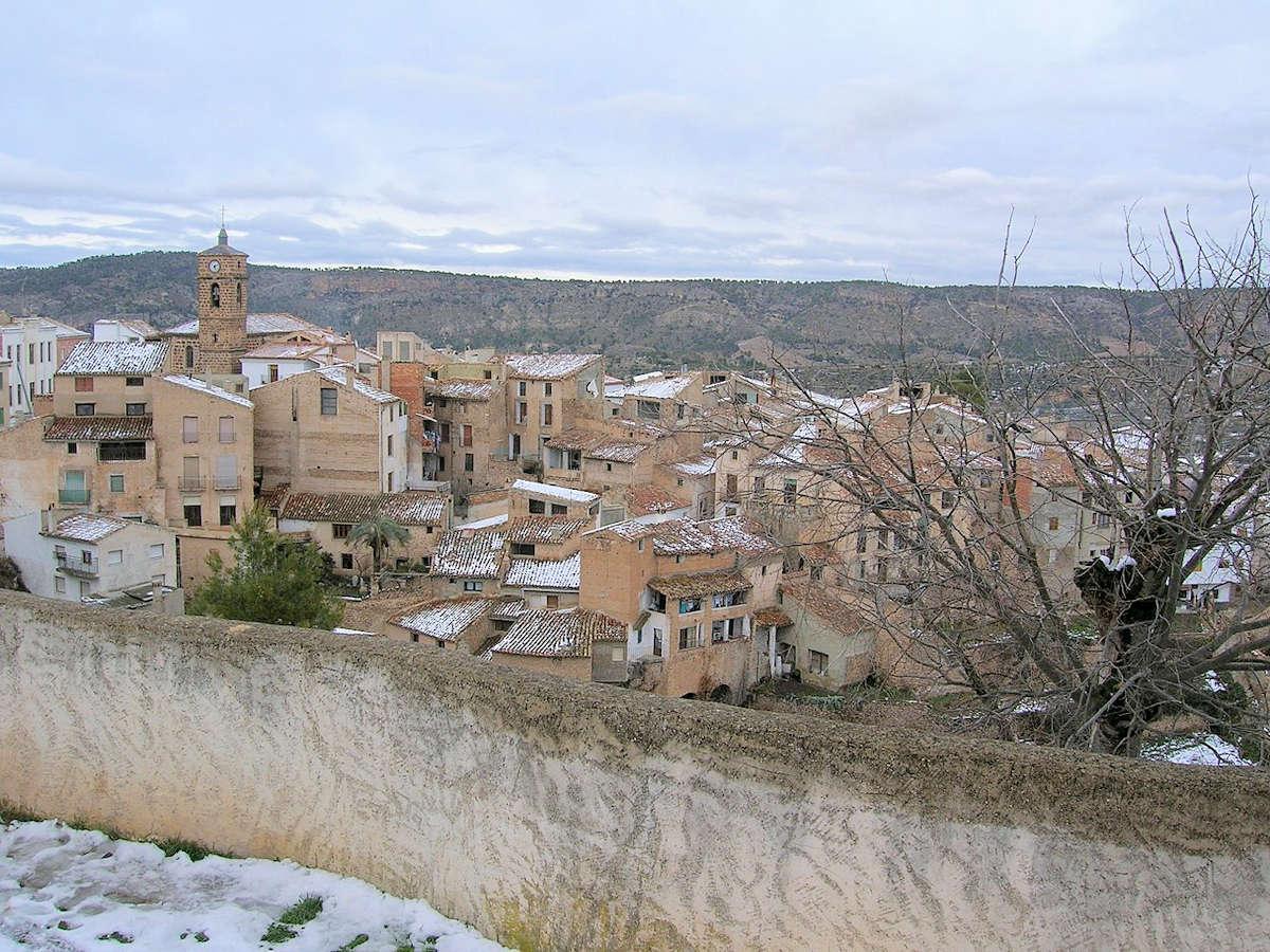 pueblos-mas-bonitos-de-albacete-letur