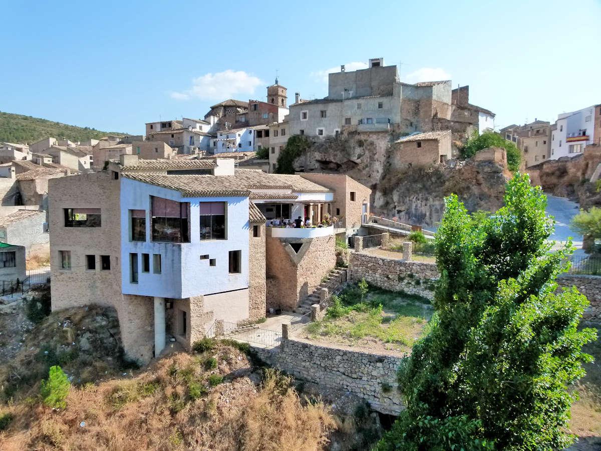 festividades-pueblos-albacete