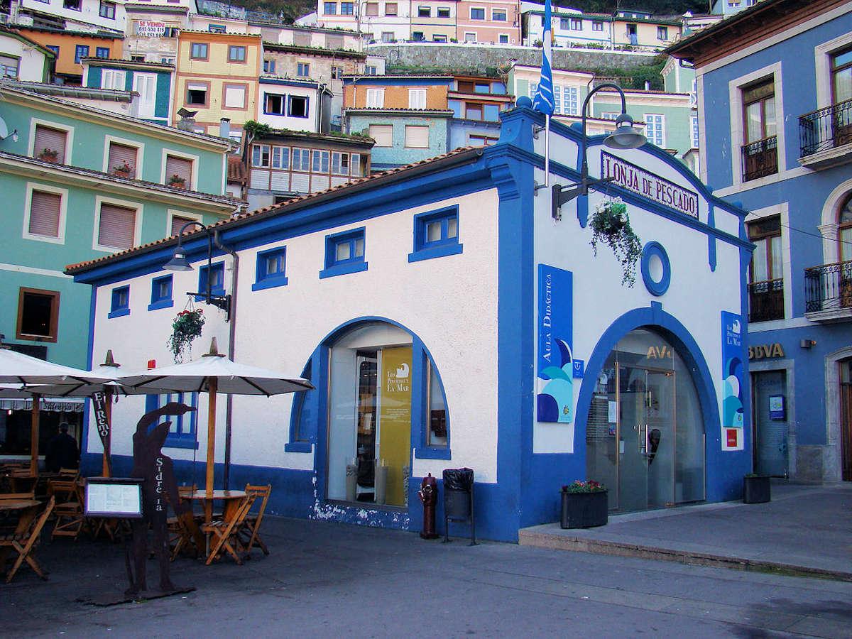 gastronomia-pueblos-de-asturias