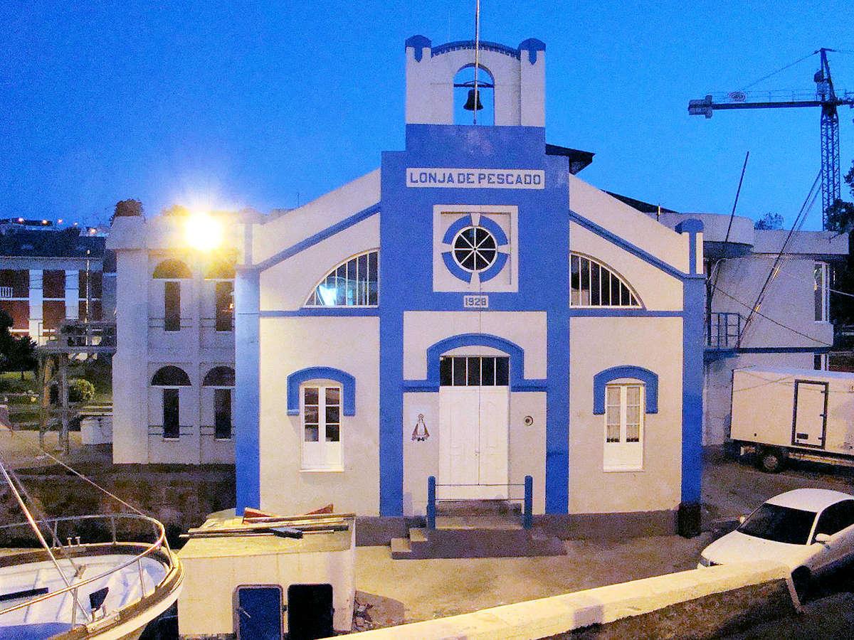 Lonja-de-1928-Puerto-de-Vega