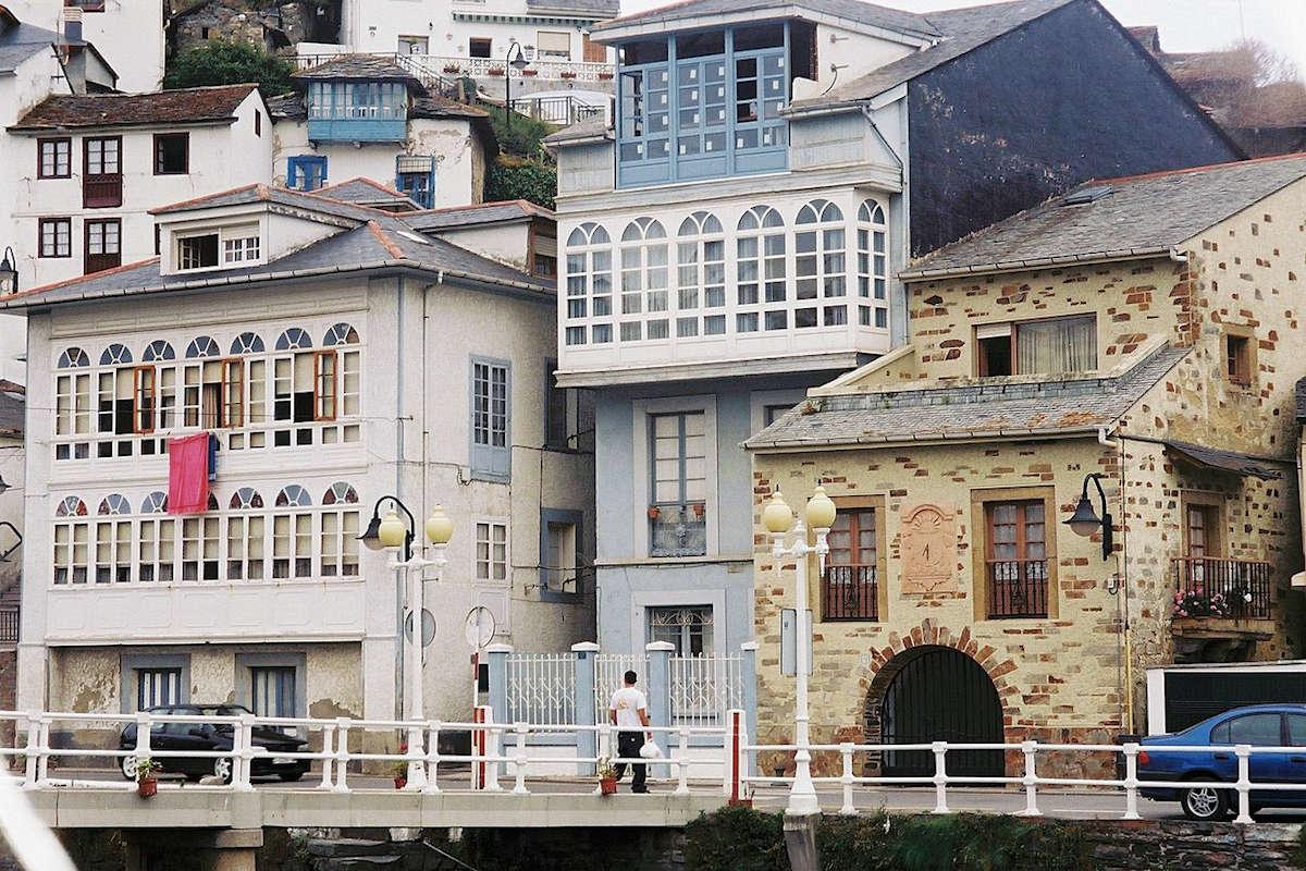 visitar-pueblos-de-asturias-luarca