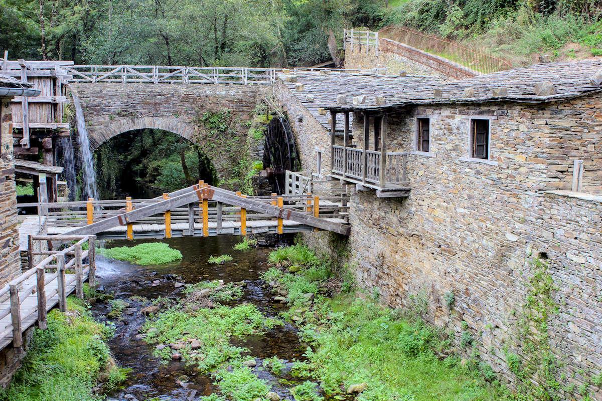 Museo-del-Molino-Mazonovo-Asturias