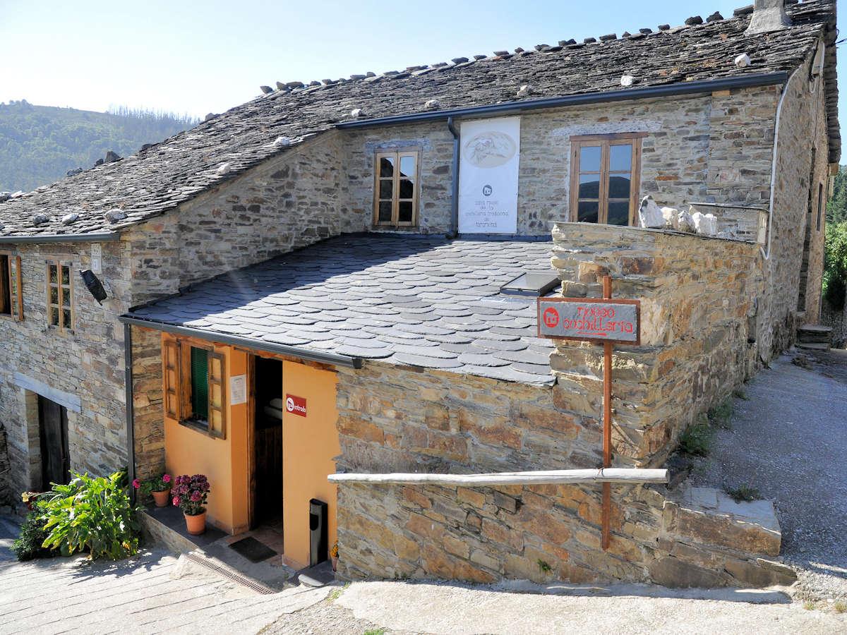 museo-de-la-cuchilleria-taramundi-asturias