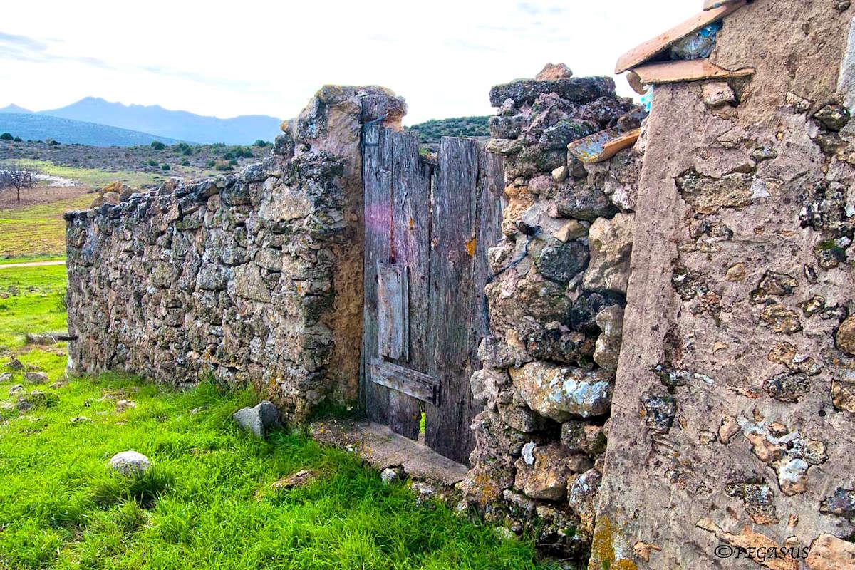 festividades-pueblos-de-albacete