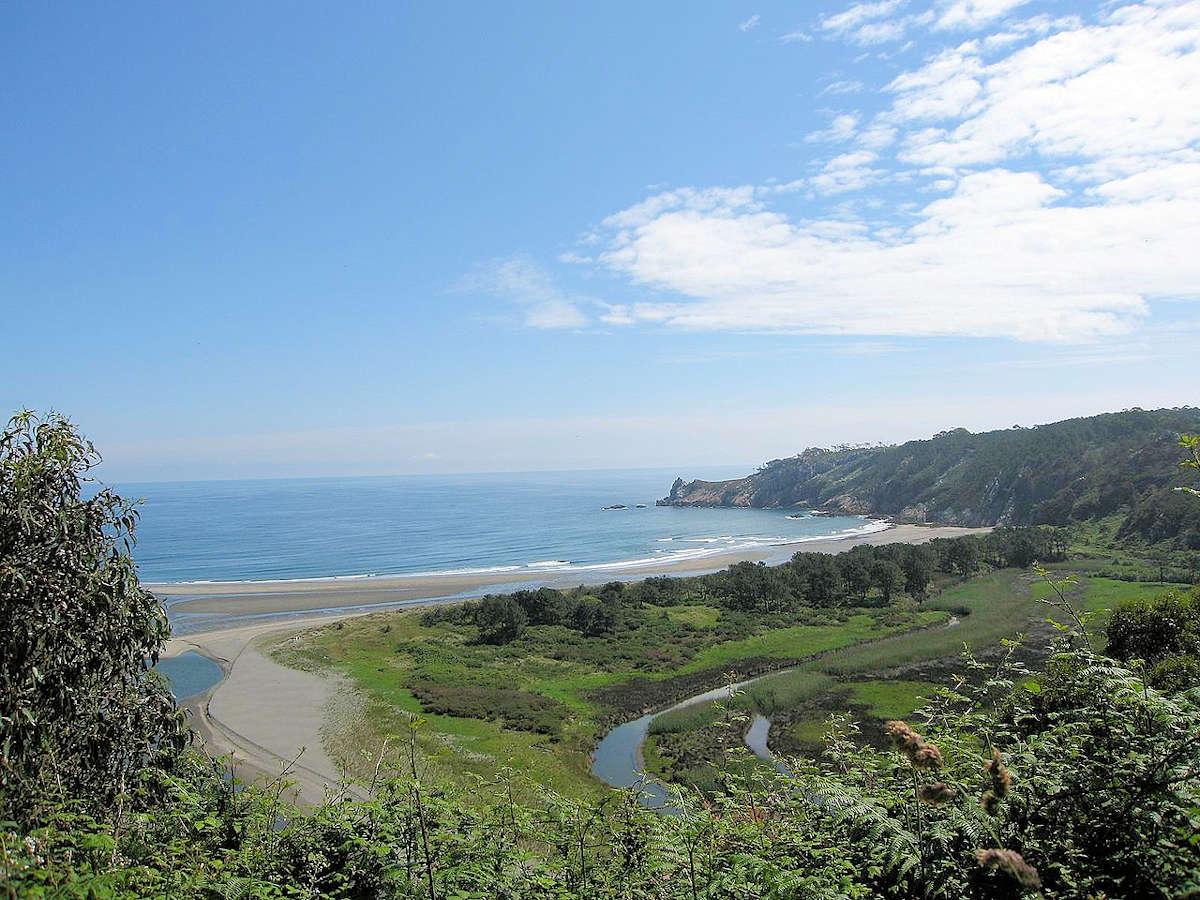 playas-de-asturias-del-barayo
