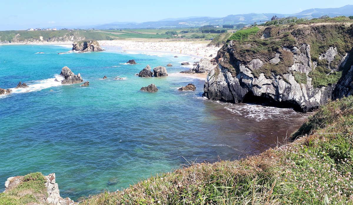 playas-de-asturias-peñarronda.